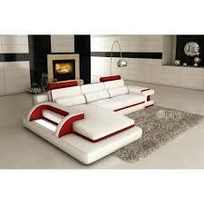 canapé sofa italien canape italien contemporain buffalo i ensemble s canape italien