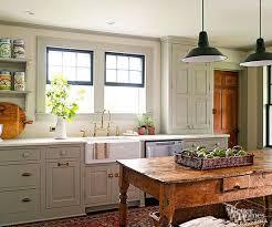 cottage style homes interior cottage interior design ideas myfavoriteheadache