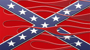 Cool Flags 50 Entries In Rebel Flag Wallpaper Group