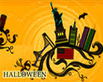 free halloween powerpoint templates download free ppt templates