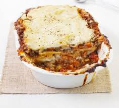 cuisine lasagne lentil lasagne recipe food