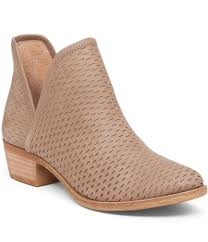 womens booties for sale s boots booties dillards