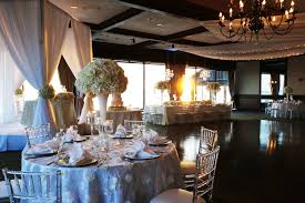 wedding venues ta fl eat drink and get married five florida restaurant venues we
