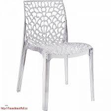 chaises plexi chaise fresh chaises plexi pas cher hd wallpaper pictures