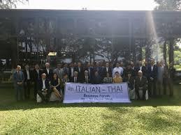 consolati thailandesi in italia ambasciata d italia bangkok