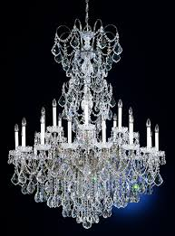 Best Crystal Chandelier 571 Best Crystal Chandeliers All Hanging Lighting Images On