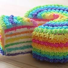 best 25 colourful cake ideas on pinterest party sweets drip