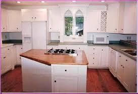 Wholesale Kitchen Cabinets Michigan - knotty pine kitchen cabinets home design ideas