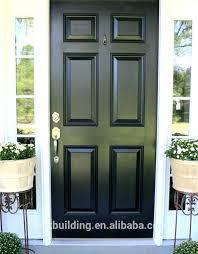 Exterior Door Pictures Lowes Screen Doors Exterior Door Doors Exterior Wholesale