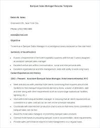 resume ms word format resume template free dolphinsbills us