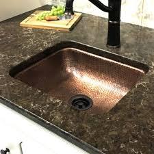 wet bar sinks and faucets home wet bar sinks wayfair