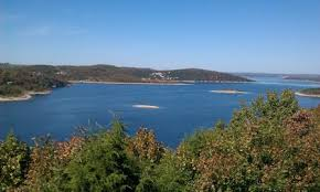 table rock lake waterfront property for sale homes available on table rock lake branson real estate table rock