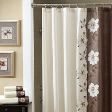 Bathroom Shower Curtain Decorating Ideas Bathroom Kids Bathroom Sets Decorate Your Kids World Kids Sports
