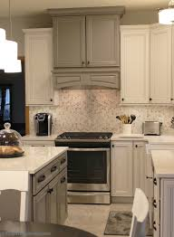 kitchen and bath trends archives village home stores