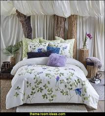 Decorating Theme Bedrooms Maries Manor by Decorating Theme Bedrooms Maries Manor Birdcage Bedroom Ideas