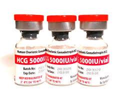 buy hgh hutropin 10iu vials drs labs online