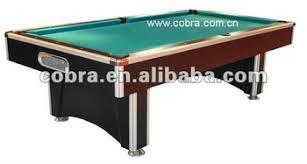 slate top pool table marble billiard pool table alumium hardwood slate surface k66 soft