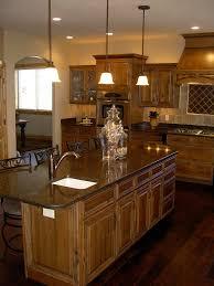 Black Glazed Kitchen Cabinets 126 Best Kitchen Images On Pinterest Kitchen Ideas Kitchen