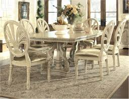 where to buy a dining room table rectangular kitchen table unique buy ashley furniture ortanique