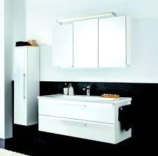 moderne badm bel design erstaunlich pelipal badmöbel attraktiv gaste wc mobel dekoration