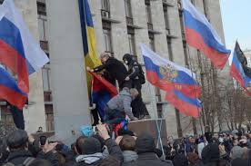 Harvard Flag Information Wars Ukraine And The West Vs Russia And The Rest