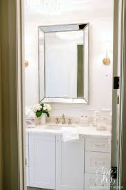 Bathroom Staging Ideas 1284 Best Spaces Images On Pinterest Home Staging Laundry Room