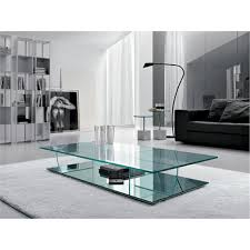 Modern Italian Coffee Tables Kadir Modern Italian Coffee Table