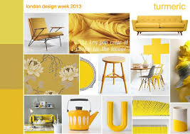 home design board looking into mood board exles mood boards interiors and