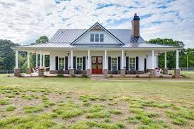 custom farmhouse plans custom build farmhouse 669 wilbanks rd winder ga 30680 mls
