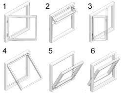 window in plan how to choose windows homebuilding renovating