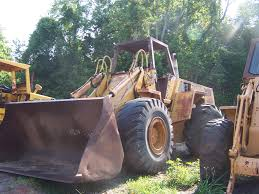 case manufacturers heavy equipment parts southern tractor