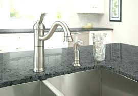 high flow kitchen faucet impressive high flow kitchen faucet high flow kitchen faucet