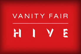 Vanity Fair Subscriptions Welcome To The Hive V F U0027s New Mobile First Site Devoted To Wall