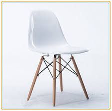 Discount Furniture Designer Chairs  Furniture Designer - Discount designer chairs