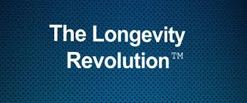 welcome to the longevity revolution the longevity revolution