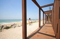 plage de la chambre d amour les plages tourisme anglet 64