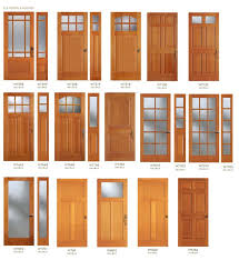 Exterior Door Types 13 Best Jeld Wen Doors Images On Pinterest Entrance Doors