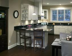 review of ikea kitchen cabinets costco kitchen cabinets customer reviews review vs home depot