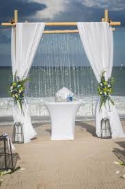 wedding arches bamboo chiavari events wedding melbourne fl weddings melbourne fl