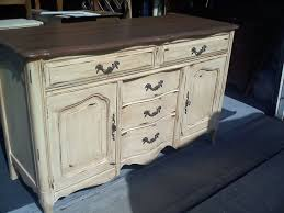 104 best buffet vintage shabby chic sideboard breakfront server