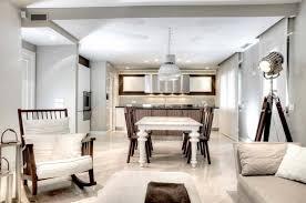 cuisine de luxe design magnifique design intérieur à l italienne pour cette
