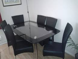 Dining Table And Chairs For Sale Gold Coast Not Until Gumtree Rustic Teak Dining Table For Sale Tables