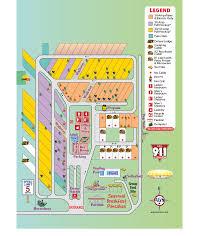Colorado Convention Center Map by Strasburg Colorado Campground Denver East Strasburg Koa