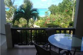 Serenity Cottages Anguilla by Serenity Cottage Shoal Bay Village Anguilla Reviews Photos