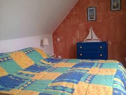 chambre d hote avec kitchenette chambre fresh chambre d hote cote d armor hd wallpaper pictures
