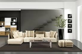 ideen fr wnde im wohnzimmer wände streichen ideen in dunklen schattierungen