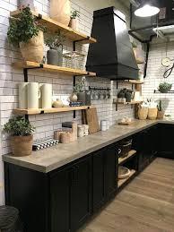 la cuisine bistrot lapeyre cuisine bistrot inspirational la cuisine meuble