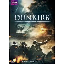 dunkirk bbc film dunkirk summer 2017 catalog pinterest benedict cumberbatch