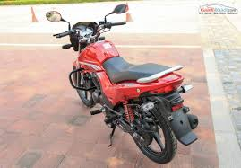 hero cbr new model new hero achiever 150 ismart review 22 gaadiwaadi com