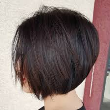 Bob Frisuren Concave by 40 Layered Bob Styles Modern Haircuts With Layers For Any